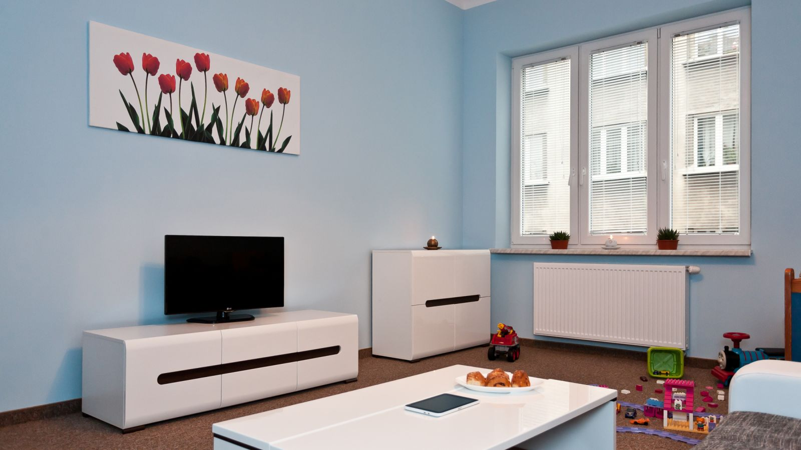 Apartamenty Kamienica Kazimierz