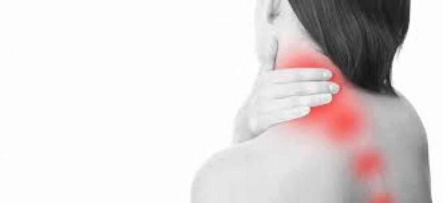 Zesztywniające Zapalenie Stawów Kręgosłupa Blog Klinika